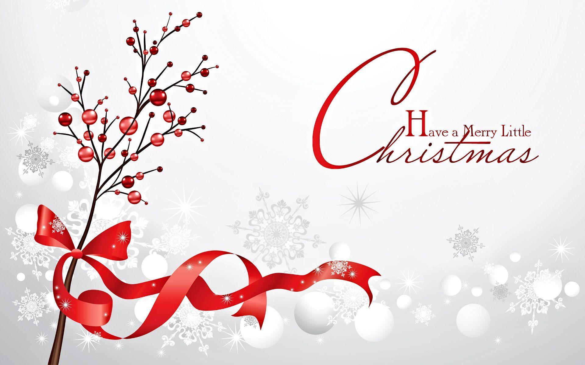 Merry Christmas Greetings Sayings