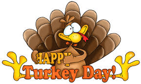 Turkey Clipart Free