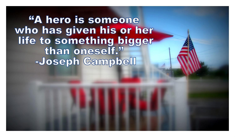 veterans day card sayings