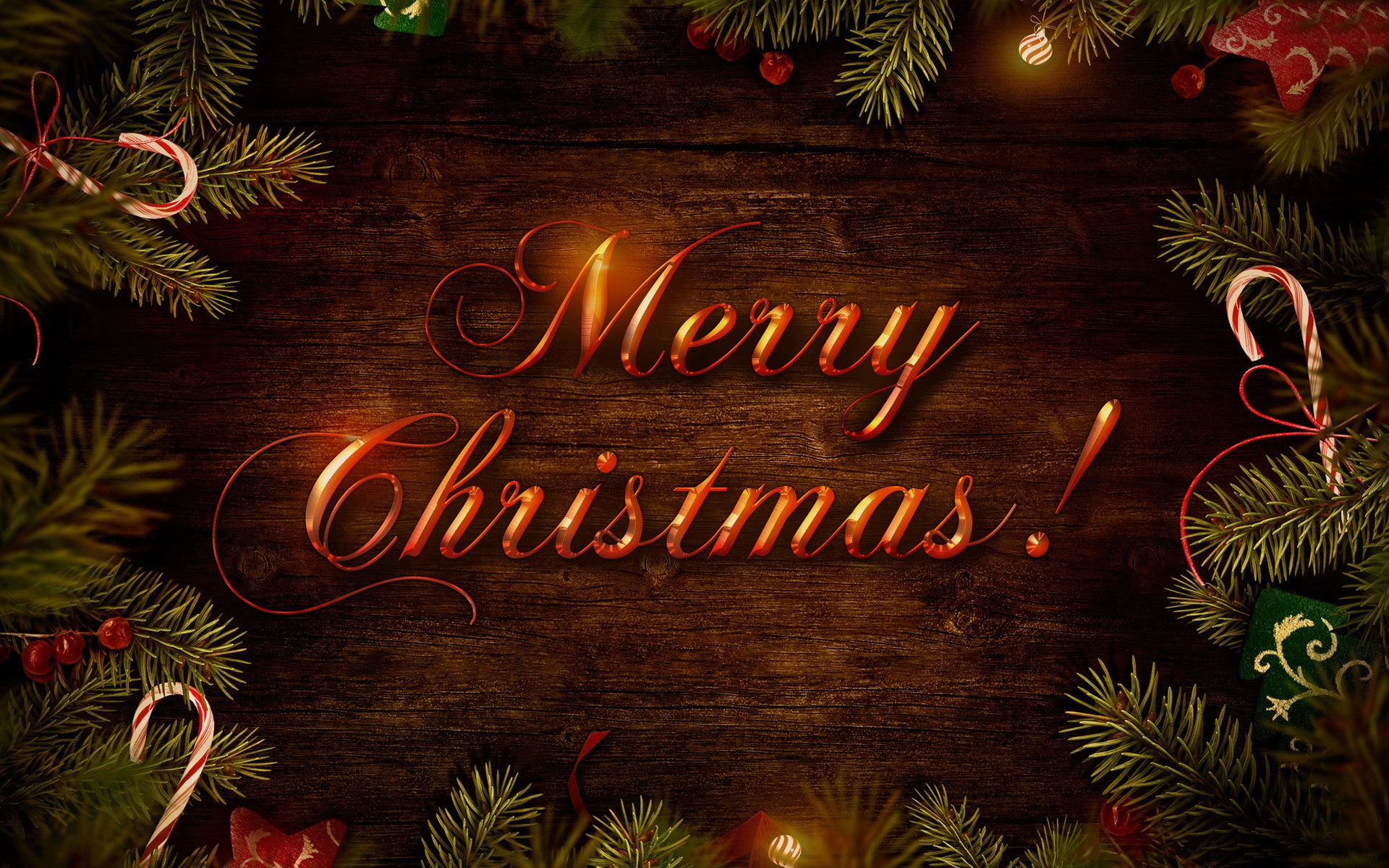 Best* {2018*} Merry Christmas Greetings Messages Wishes Images Quotes