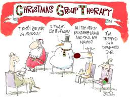 Merry Christmas funny pictures