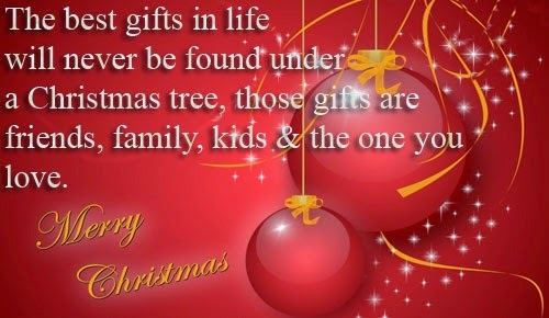 Merry christmas wishes messages quotes for friends family everyone merry christmas messages for friends m4hsunfo