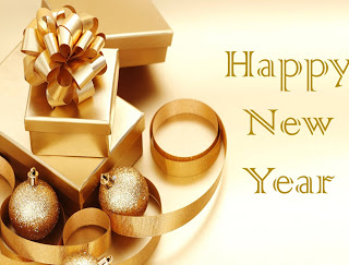 New Year Wishes Images Pictures Messages Quotes