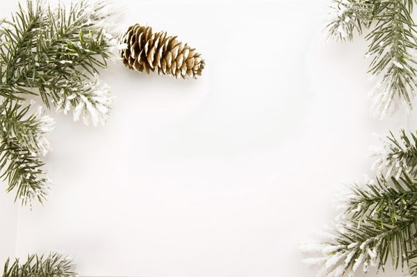 free christmas images + background