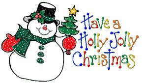 funny merry christmas pictures for kids