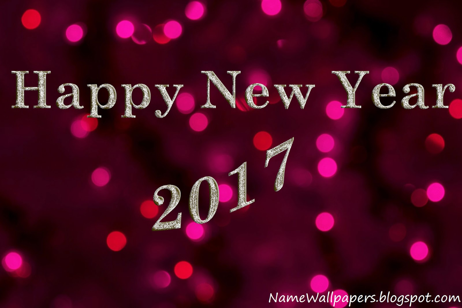 happy-new-year-2017-hd-wallpaper
