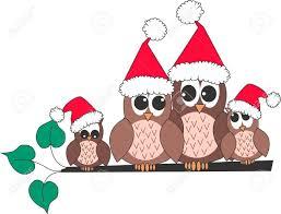 merry christmas cartoon pic