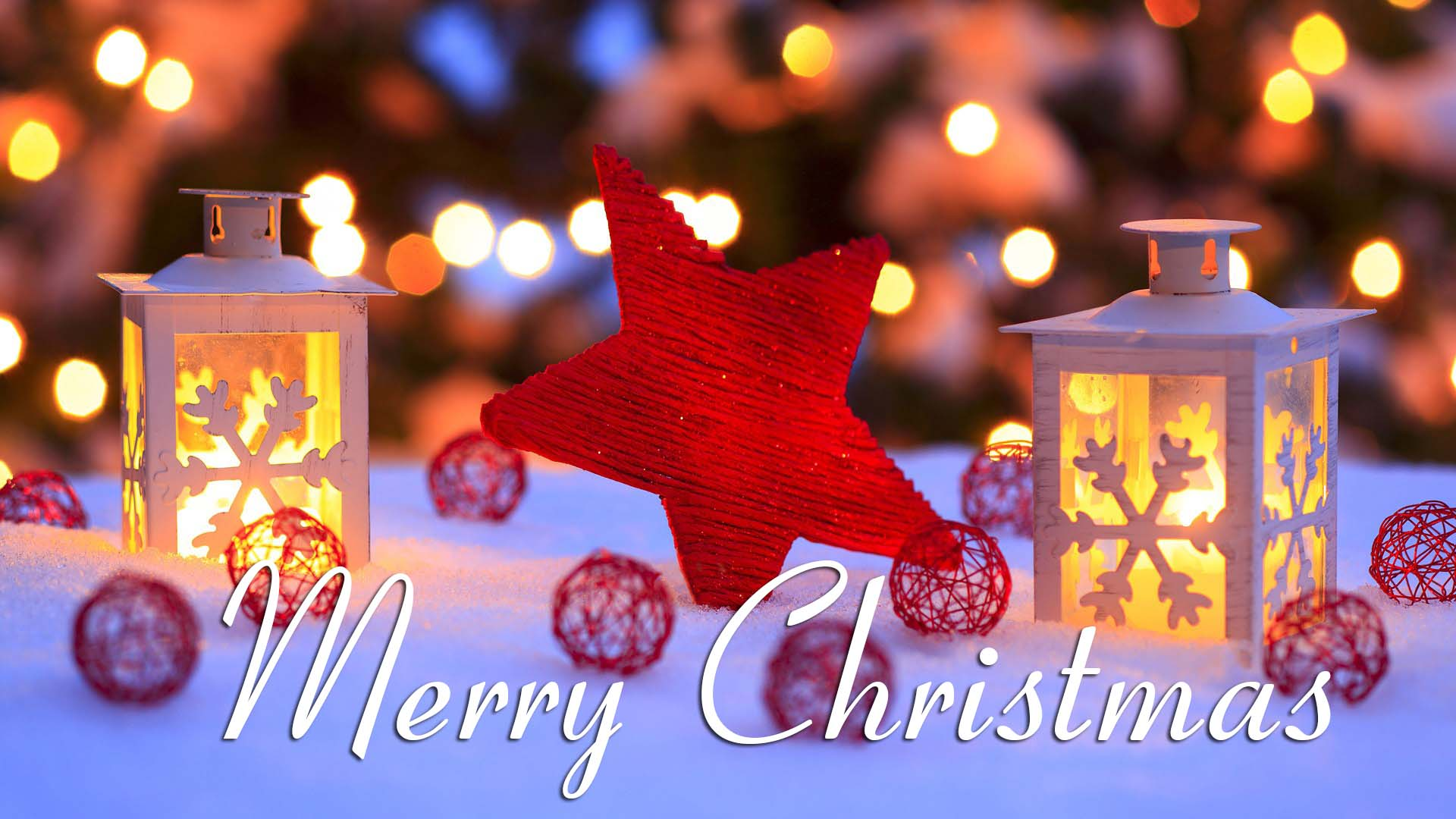 Merry christmas images 2016