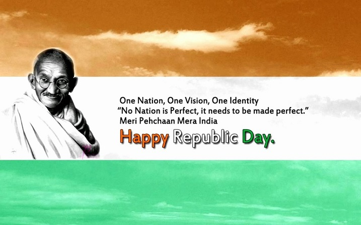 India Republic Day Quotes