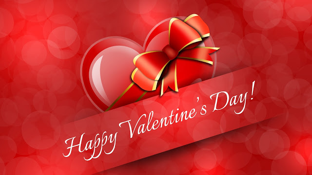 Valentines Day 2017 Images