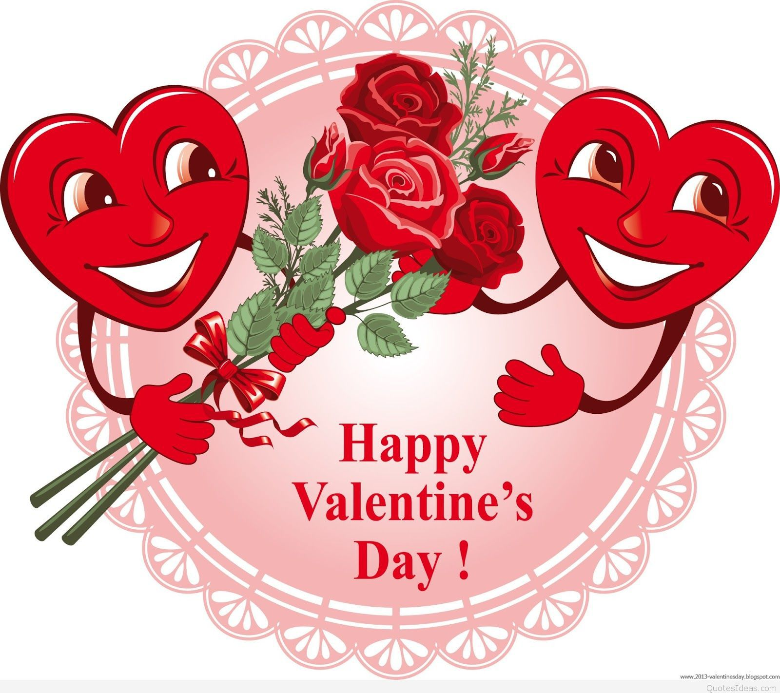 advance valentine's day photos