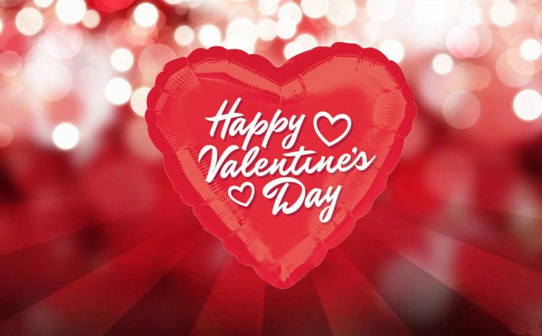 Happy Valentines Day 2017 Images Pictures Photos Wallpapers Free