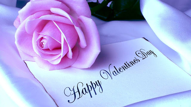 happy valentines day 2017 images pictures photos wallpapers free, Ideas