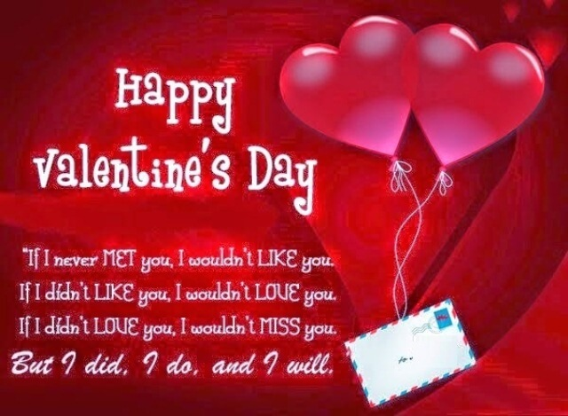 happy valentines day 2017 pictures
