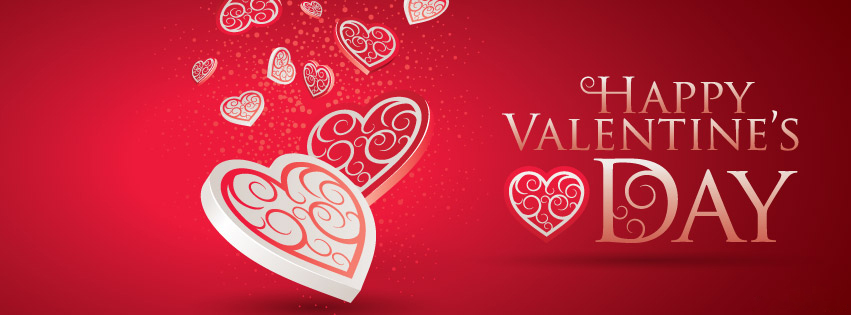 valentine's day photos for facebook