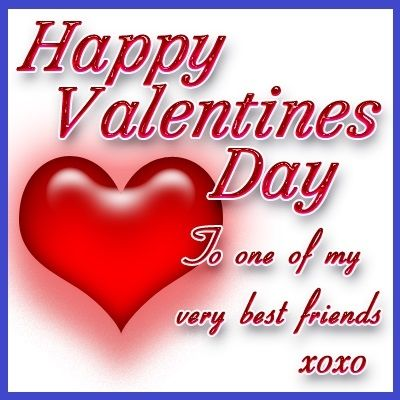 valentines day pictures for friends