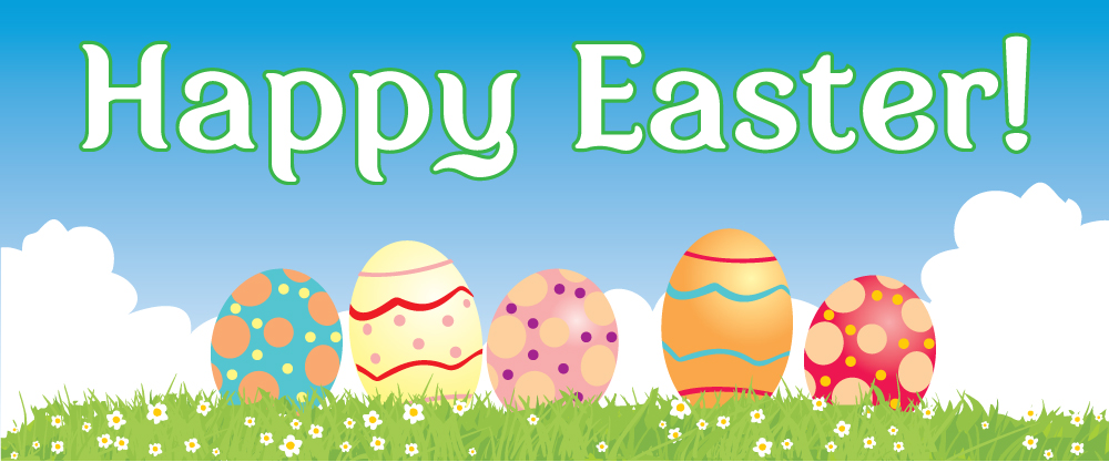 Easter Images For Facebook