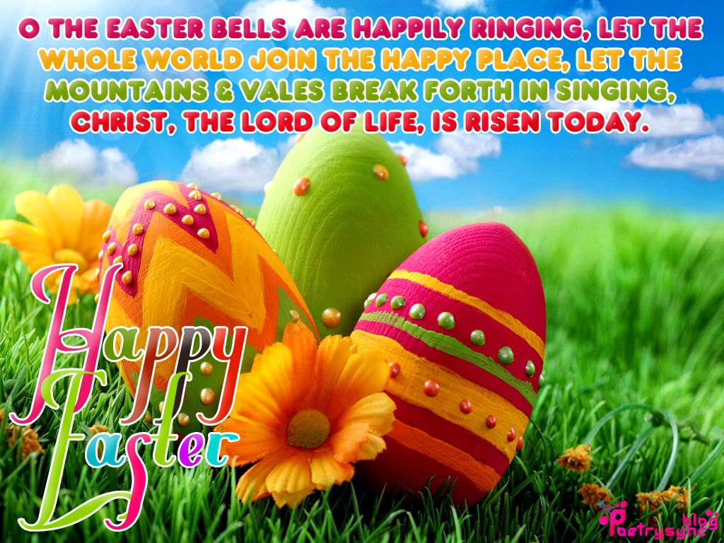 Happy Easter Quotes 2018 Inspirational Easter Quotes And Sayings