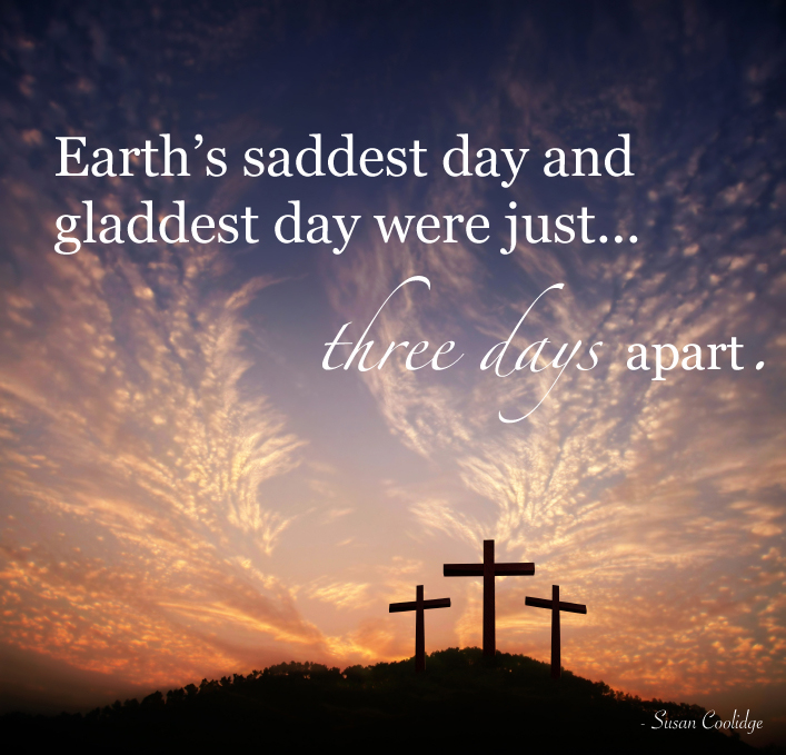 Easter Wisehs Quotes