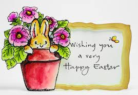 Happy Easter Images 2017 Easter Photos Pictures Pics Free Download With 2017 Easter Quotes Greetings