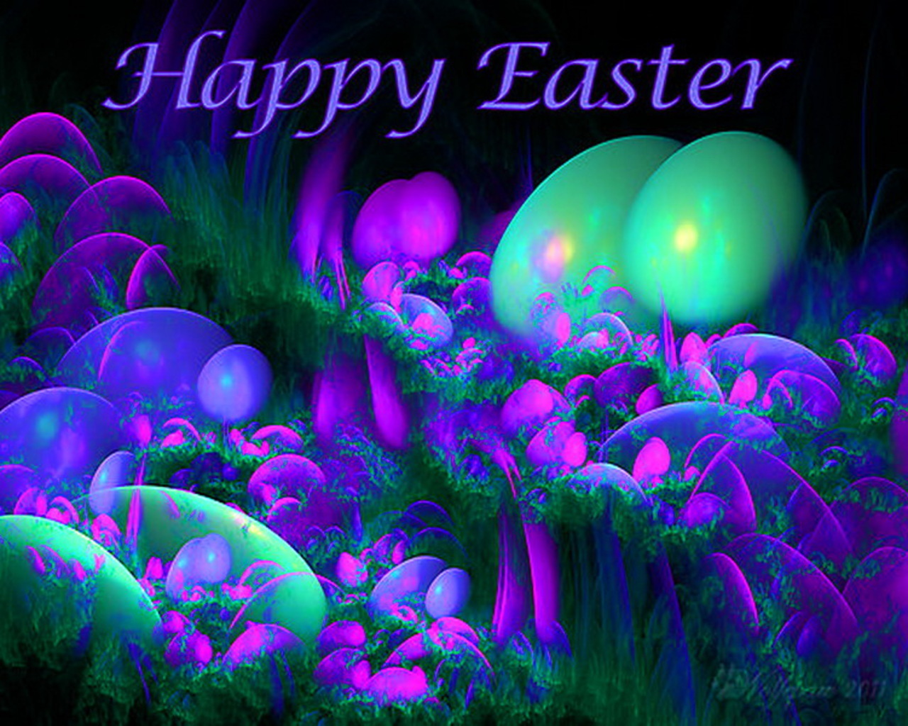 200 happy easter images 2018 easter photos pictures pics happy easter images m4hsunfo