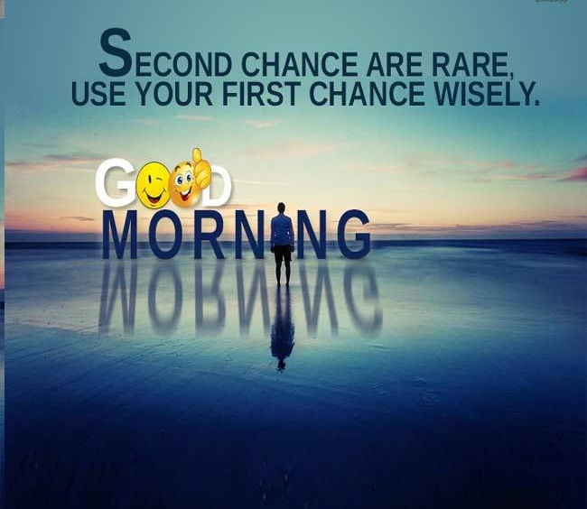 good morning motivational pics