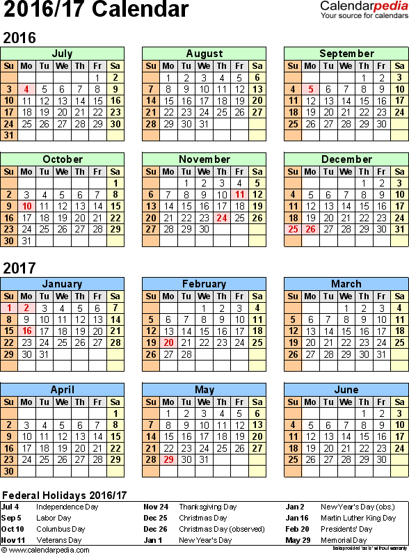 Calendar 2017 Printable Canada With Week Number With Holidays