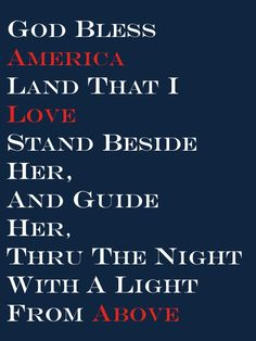 Fourth of July Quotes To Everyone