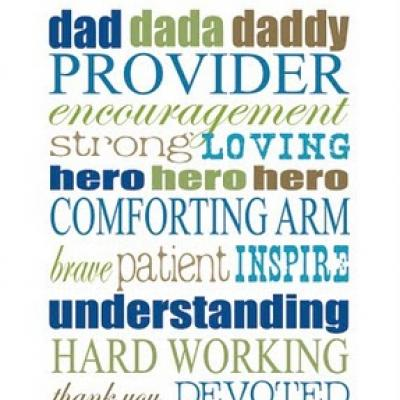 Happy Fathers Day Quotes Greetings