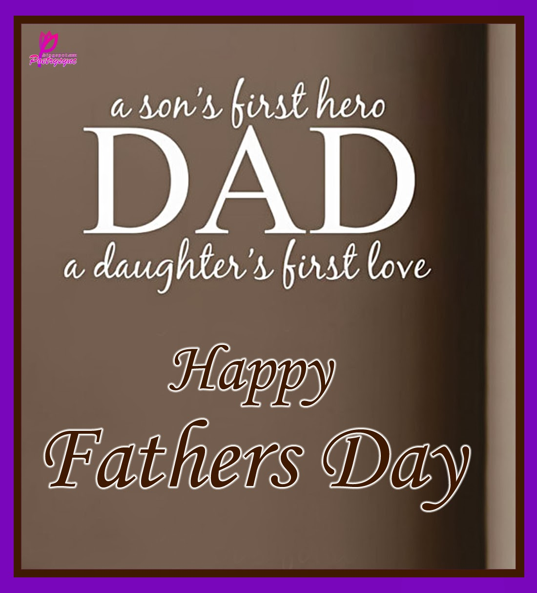 Fathers Day Quotes Happy* Fathers Day Quotes Famous Inspirational Fathers Day