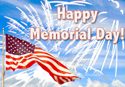Happy Memorial Day Pictures Download