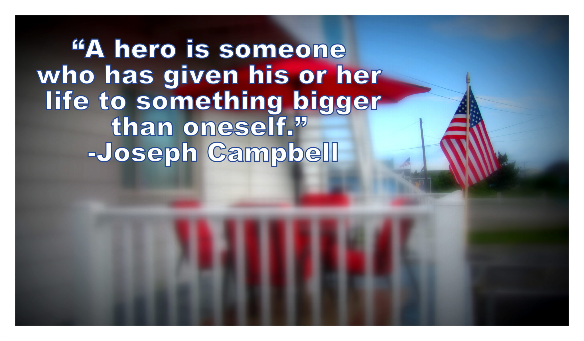Happy Memorial Day Quotes Pictures