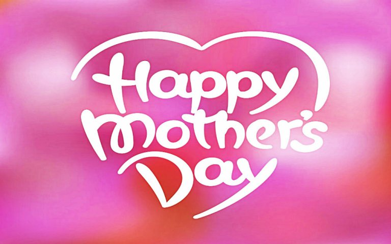 Happy Mothers Day Images HD