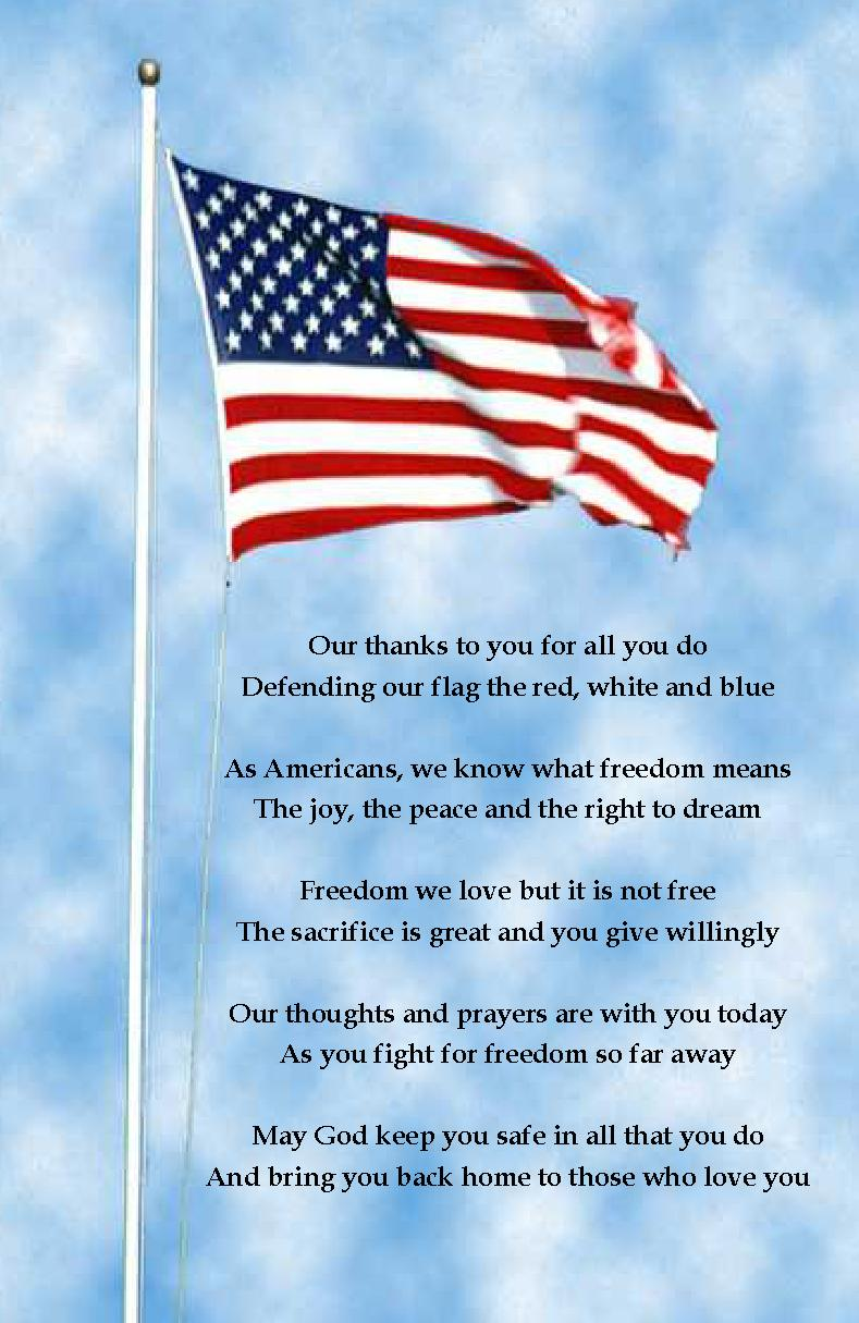 Independence Day Quotes Sayings