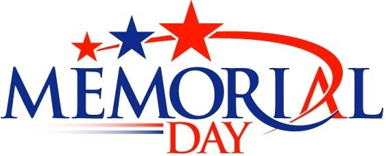 Memorial Day Banner Clipart - Clipartfest with regard to Memorial Day Banner