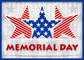 Memorial Day Image Free