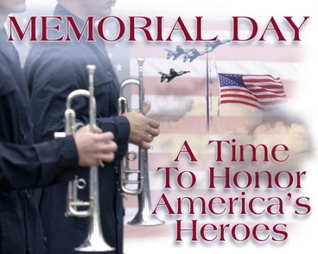 Memorial Day Pictures - Memorial Day Images 2018: Happy Memorial Day Pictures Photos Cards Pics HD Wallpapers Free Download