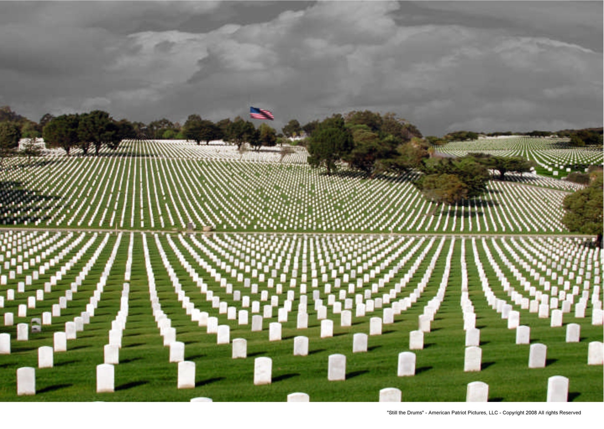Military Pics for Memorial Day