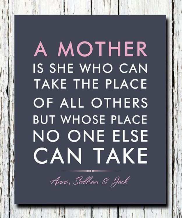Mothers Day Quotes Wishes