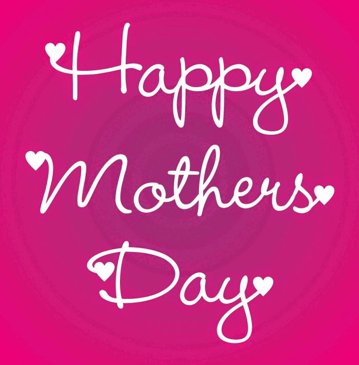 Mothers Day Quotes from Daughter and Son