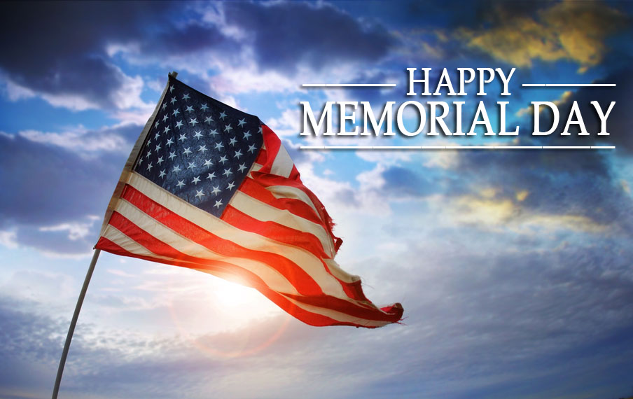 Pics For Memorial Day