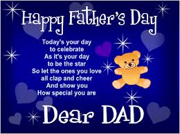 fathers day quotes for cards