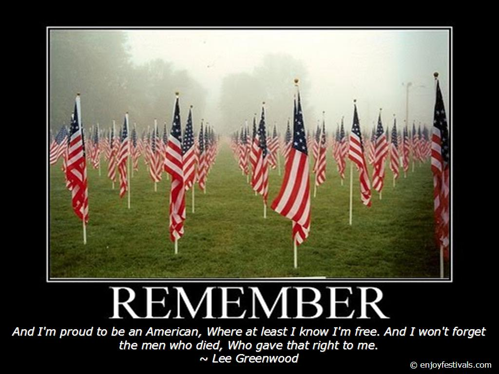 Memorial Day Quotes Best* Memorial Day Quotes Famous Memorial Day Thank You Quotes