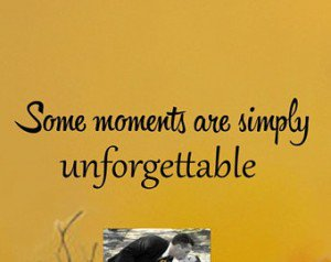 memorable day quotes for friends