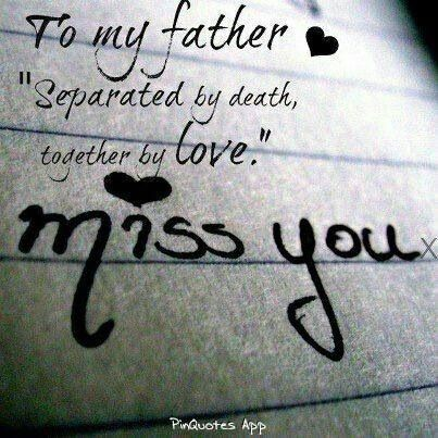 Happy Fathers Day Quotes Famous Inspirational Fathers Day Quotes