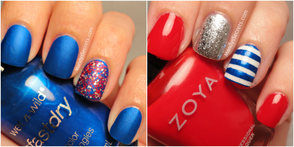 Happy 4th of july wishes messages quote prayers poems 4th of july nails prinsesfo Gallery