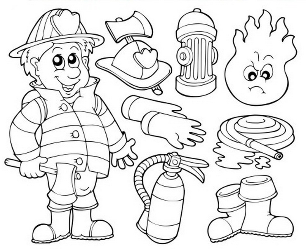free printable coloring pages dltk coloring pages - Dltk Free Printables
