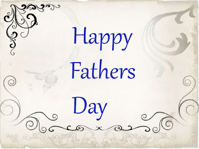 Free Download Happy Fathers Day Images