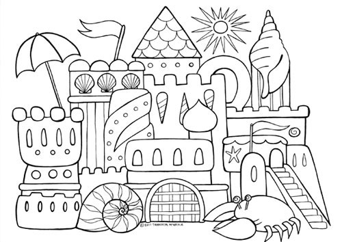 Free Printable Coloring Pages Disney Shopkins Animals For