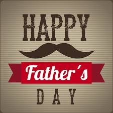 Happy Fathers Day Wallpaper Widescreen HD